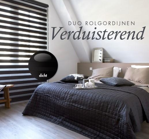 http://www.tdewaard.nl/fileadmin/user_upload/Afbeeldingen/duo_rolgordijnen/Afbeelding_051_nieuw__Small_.jpg